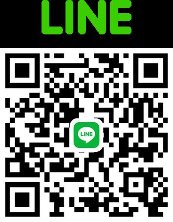 Excelize Line Community