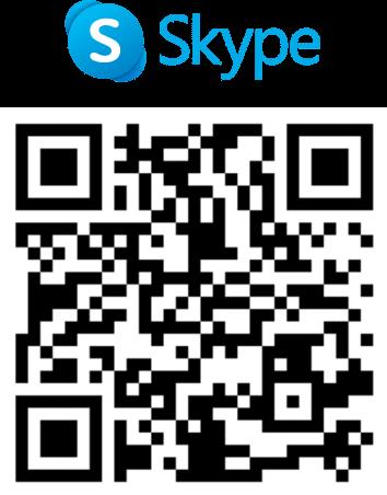 Excelize Skype Community