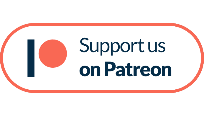 Support Rust Report Card on Patreon