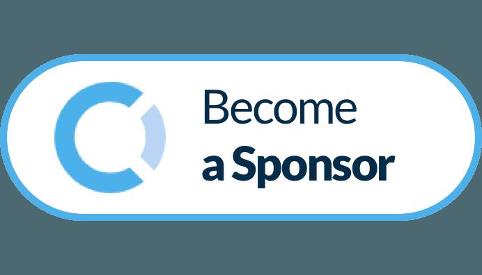 Стать спонсором