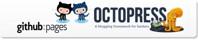 Creating a GitHub Pages Blog With Octopress on Ubuntu