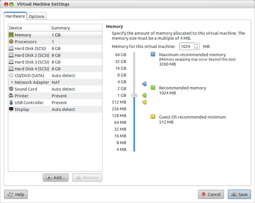 install-software-raid-10-on-ubuntu-12-04-lts-server-12