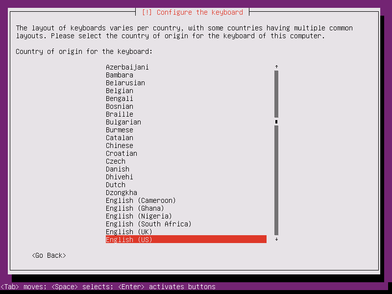 install-software-raid-10-on-ubuntu-12-04-lts-server-18