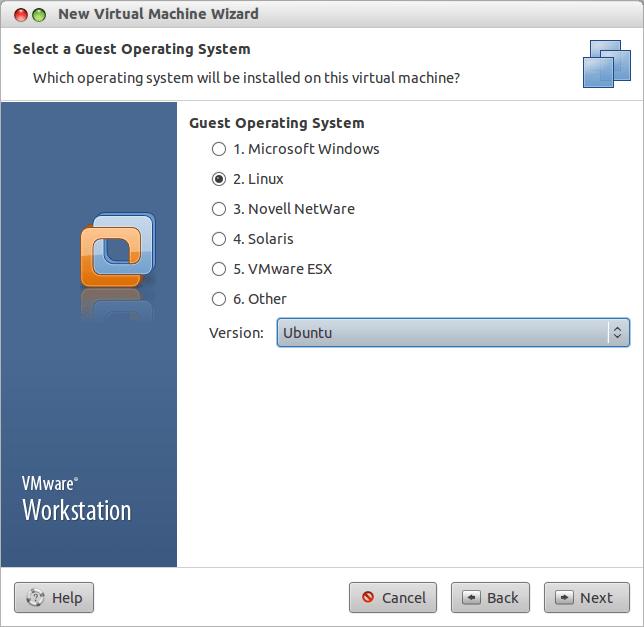 install-software-raid-10-on-ubuntu-12-04-lts-server-3