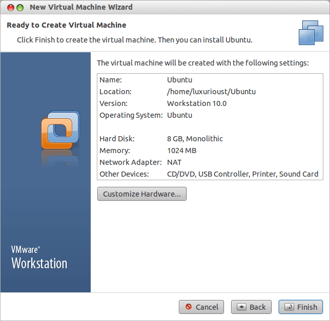 install-software-raid-10-on-ubuntu-12-04-lts-server-6
