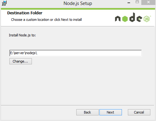 nodejs-windows-2