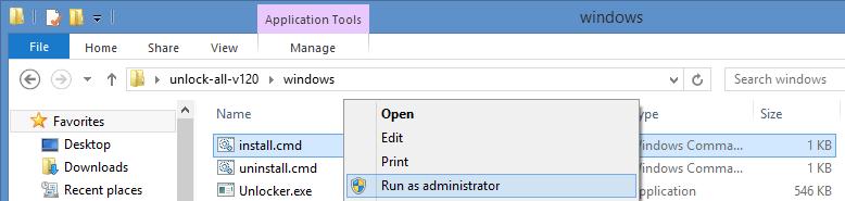 Install mountain lion dmg on virtualbox windows 10