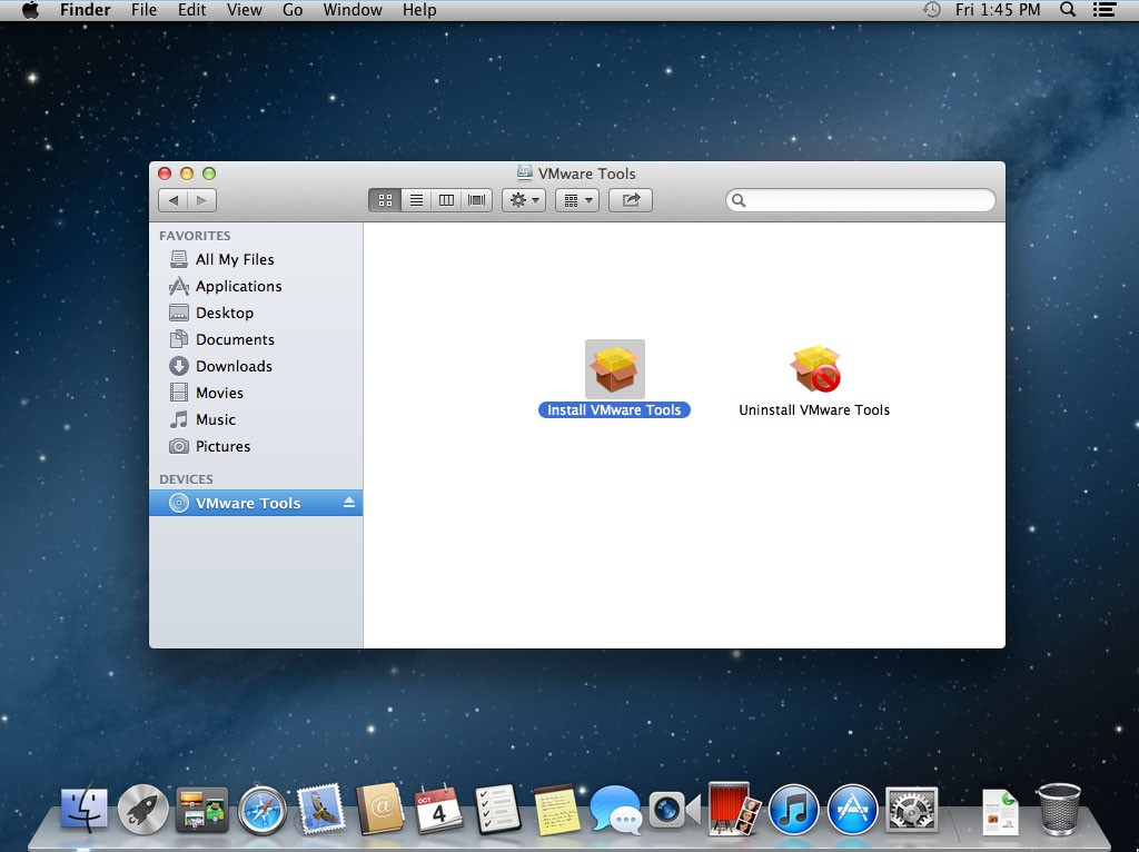 [Image: install-os-x-mountain-lion-in-vmware-vit...ine-14.jpg]