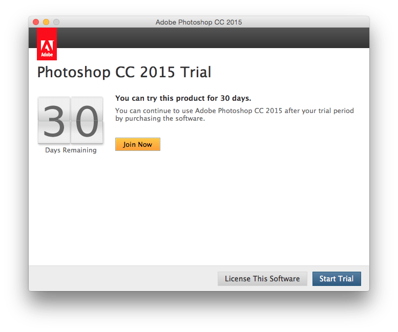Free Photoshop Cs3 Download For Mac