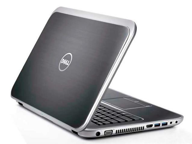 Wireless Driver Dell Inspiron 1520 Free Download