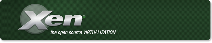 Install Xen on Ubuntu Desktop 12.04 LTS and Using Virtual Manage Create a Virtual Machine