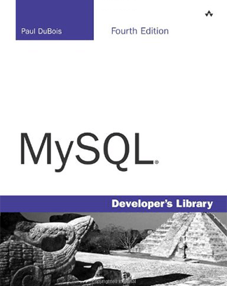 MySQL Developer's Library