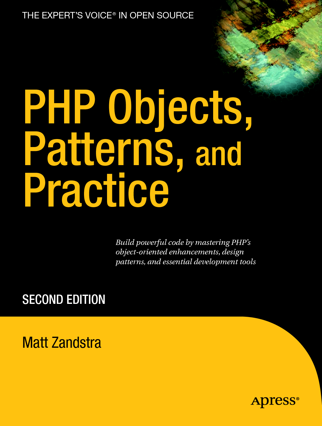Php And Mysql Related Books Ri Xu Online