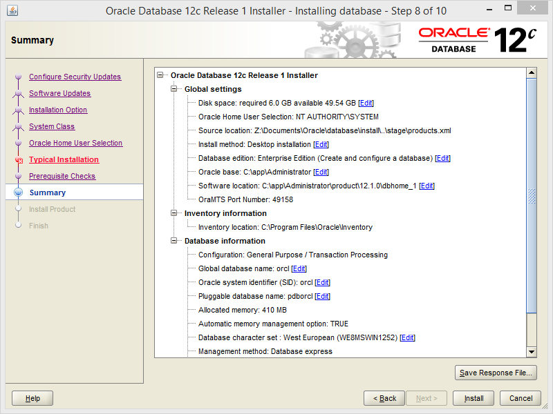 install-oracle-atabase-12c-on-windows-12