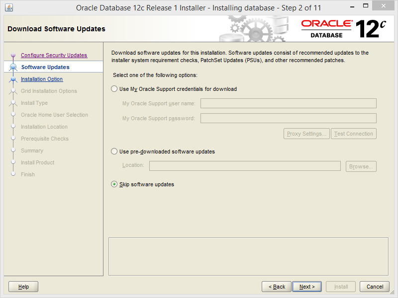 install-oracle-atabase-12c-on-windows-5