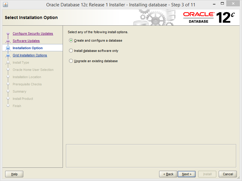 install-oracle-atabase-12c-on-windows-6
