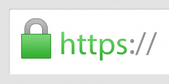 Set Up Apache with a Free Signed SSL Certificate on a VPS