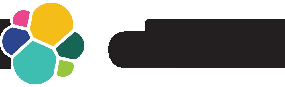 Elasticsearch Cluster on Ubuntu
