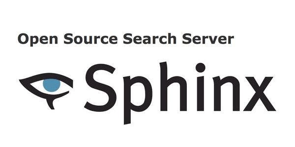 Sphinx Search