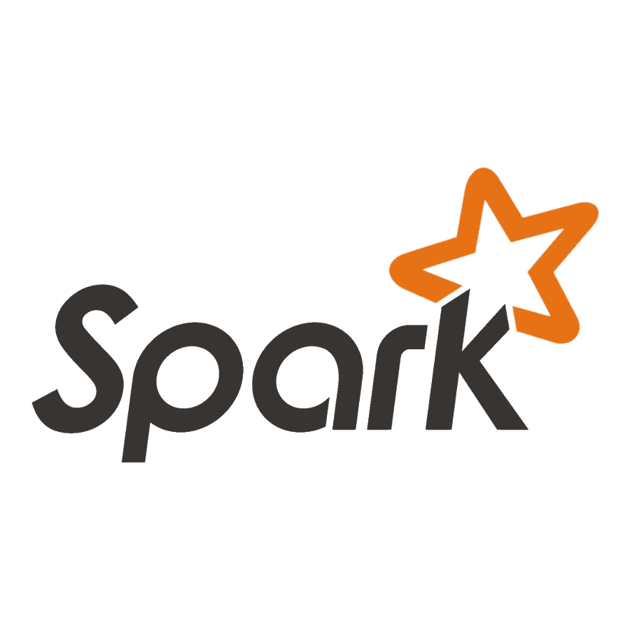 Running Apache Spark on YARN with Docker