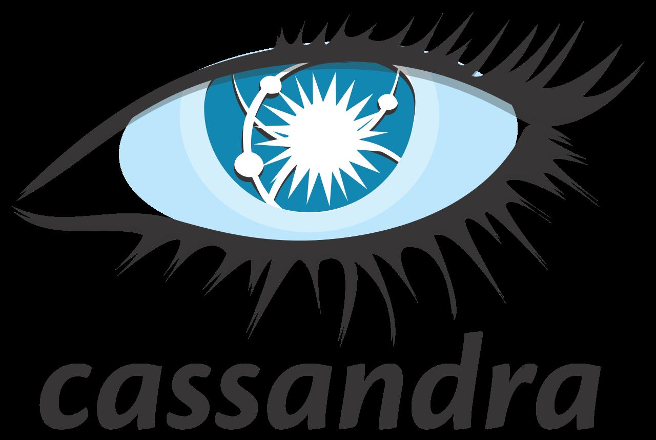 Setup Cassandra Multi-Node Cluster